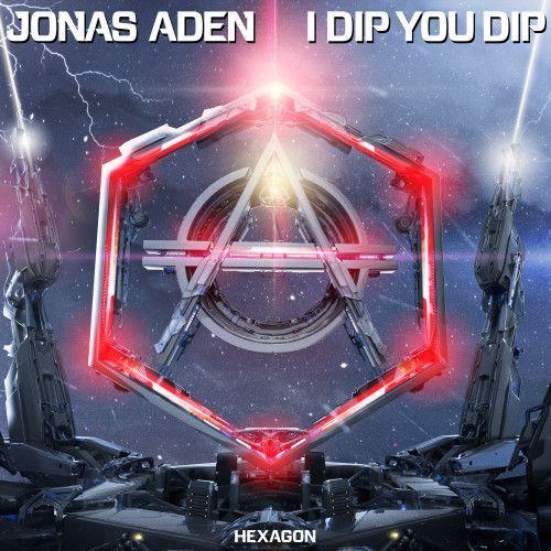 I Dip You Dip